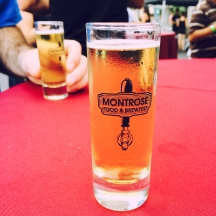 Montrose Food and Brewfest